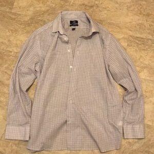 Men's Dress Shirt 👔